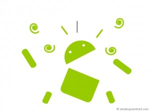 This is how Android phones make many people feel