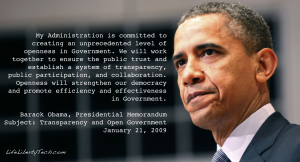obama_open_government