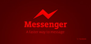 The Facebook Messenger App - Could it be SATAN!? No, just some sensationalist claims gone viral.