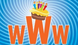 world-wide-web-birthday