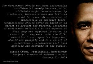 obama-foia-2009