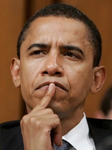 obama-pondering