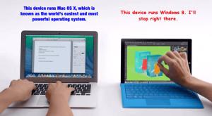 microsoft tablet windows 8