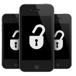 iphone-unlock-thumb